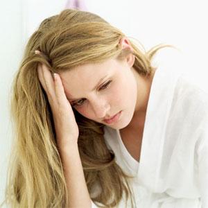 چگونه به کسی که دچار افسردگی است کمک کنیم؟