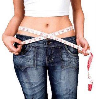 بهترین راه کاهش وزن چیست؟