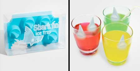 unusual-ice-cube-trays (2)
