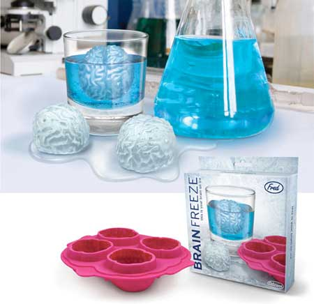 unusual-ice-cube-trays (4)