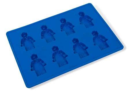 unusual-ice-cube-trays (7)