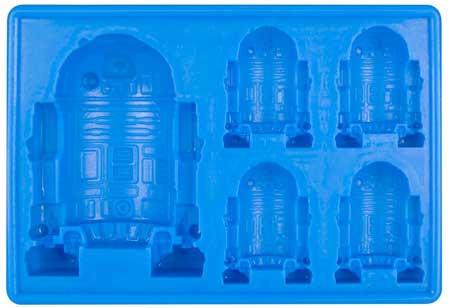 unusual-ice-cube-trays (6)