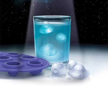 unusual-ice-cube-trays (13)
