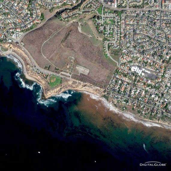 تصاویر ماهواره ای,digital glob (1)