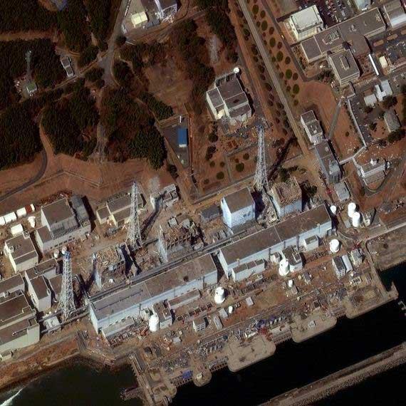 تصاویر ماهواره ای,digital glob (9)