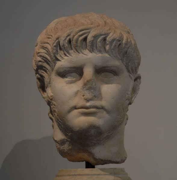 نرو (Nero)