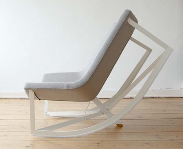 به این میگن صندلی راحتی (1)
