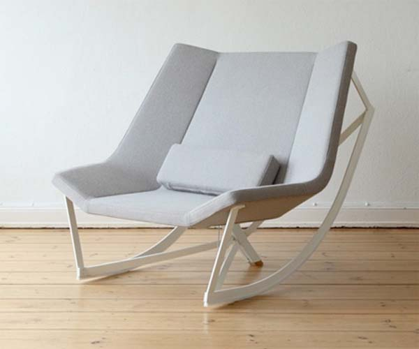 به این میگن صندلی راحتی (2)