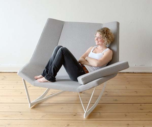 به این میگن صندلی راحتی (6)