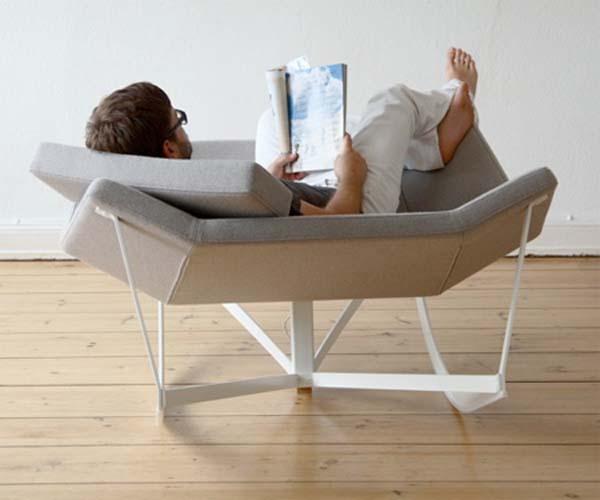 به این میگن صندلی راحتی (7)