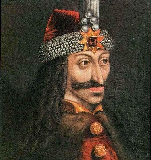 ولاد (Vlad)