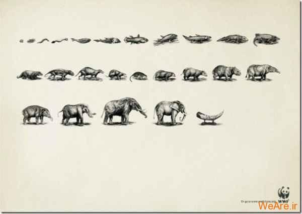 پوستر های خارق العاده با موضوع نجات جهان (سری اول) (7)