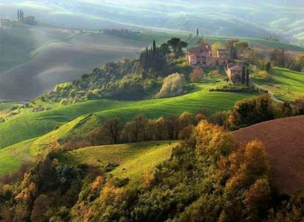لوکا - ایتالیا