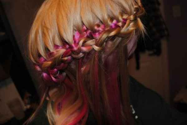 [تصویر:  braided_hair_11.jpg]