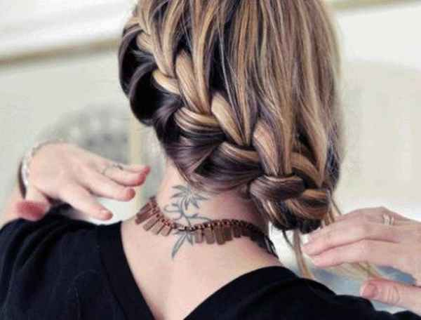 [تصویر:  braided_hair_23.jpg]