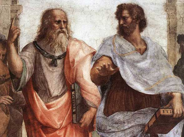 ۱۲ قانون جهانی نانوشته و غیرقابل انکار