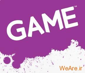 در WeAre.ir آنلاین بازی کنید