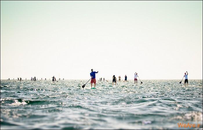تصاویر اعجاب انگیز از موج سواری (9)