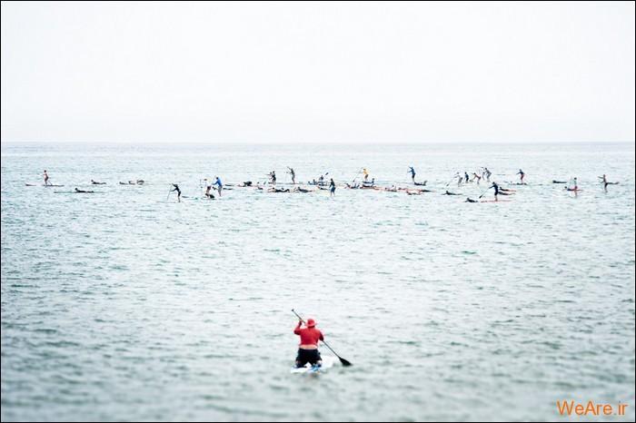 تصاویر اعجاب انگیز از موج سواری (7)