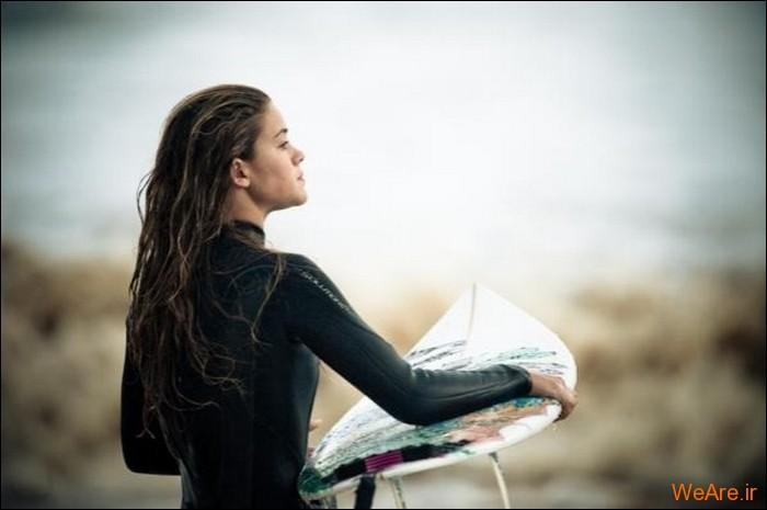 تصاویر اعجاب انگیز از موج سواری (15)