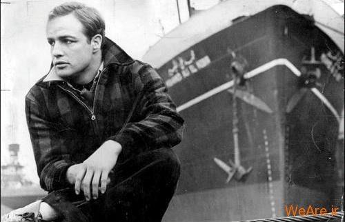 ۱۰ فیلم برتر برنده جایزه اسکار از ابتدا تا کنون