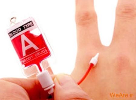 اهدا خون – زنان چند بار در سال می توانند خون اهدا کنند؟
