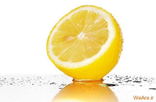 لیمو طب موثر برای سرطان