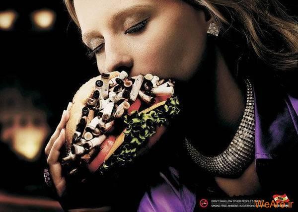 تبلیغات نگران کننده و بحث برانگیز (11)