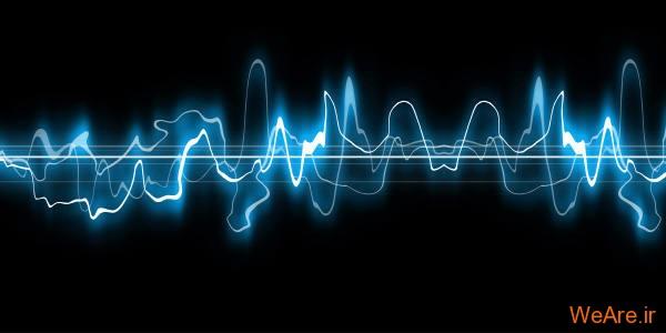 صدایی که تنها افراد زیر ۳۰ سال می توانند بشنوند