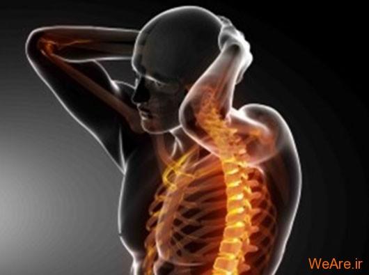 ده مورد از علل اصلی مرگ و میر در سال ۲۰۱۲