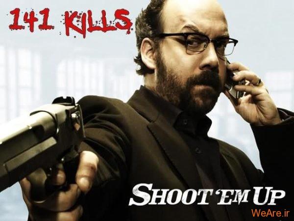 ۱۰ قاتل برتر فیلم های سینمایی