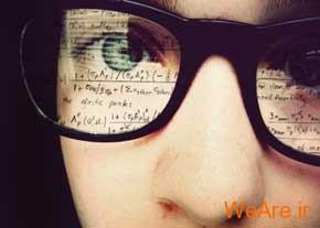 ریاضی دان