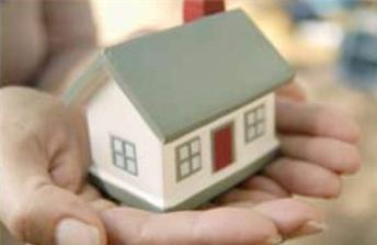 کنترل دمایی و کاهش اتلاف انرژی با کمک مواد انعکاس دهنده گرما و سایر نانو مواد در ساختمان
