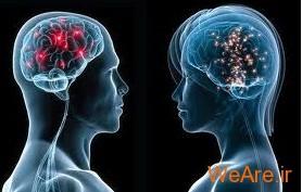 آیا زنان باهوش ترند یا مردان؟