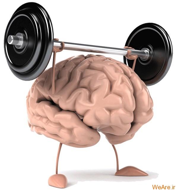 نکات طلایی برای افزایش قدرت مغز