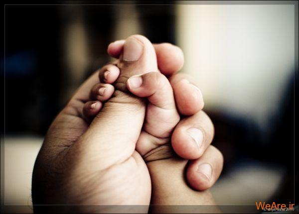 دو دست
