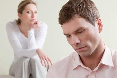 این حقه ها را در زندگی زناشویی جدی بگیرید