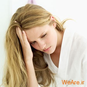 عوامل موثر بر کاهش میل جنسی