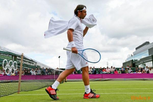 برگزیده تصاویر بسیار زیبا از المپیک لندن ۲۰۱۲