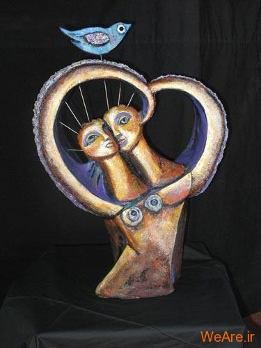 رابطه جنسی یک شبه: مشکلات و معضلات