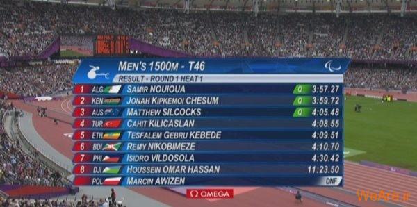 دو پارا المپیک (7)