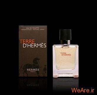 عطر هرمس - Hermes