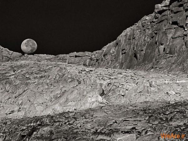 تصاویر سیاه و سفید خارق العاده از نشنال جئوگرافیک (5)