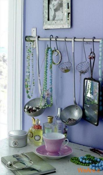 for Como decorar una habitacion sin gastar dinero