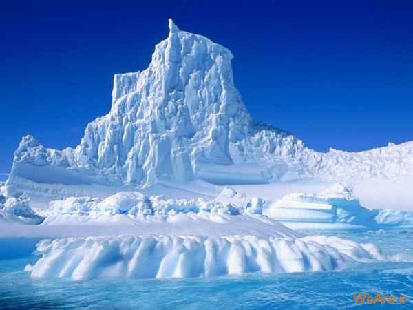 عکس زمستان و برف (8)