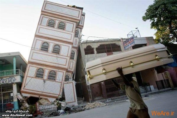 عکس برگزیده خبری از خبرگزاری ابونواف (30)