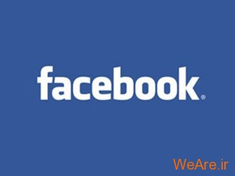فیسبوک, Facebook