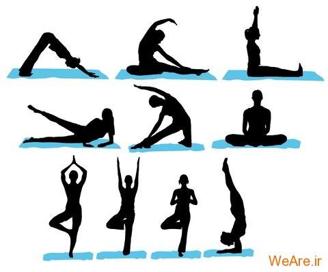 [تصویر:  yoga-1.jpg]