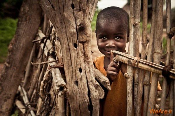عکس خیابان های سنگال (16)