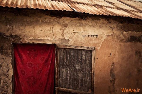 عکس خیابان های سنگال (20)